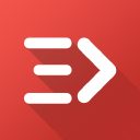 Editors Depot logo icon