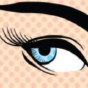 editorsonline.org logo