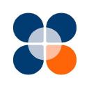 Edit Share logo icon