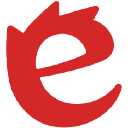 eSignatures for Edlio by GetAccept