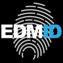 Edm Identity logo icon