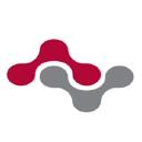 e.d.m. informatica s.r.l. logo