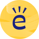 eSignatures for Edmodo by GetAccept