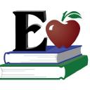 Edmond Public Schools logo icon