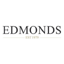 Read Edmonds Jewellers Reviews