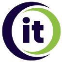 Edmondson's IT Services on Elioplus