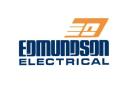 Edmundson Electrical logo icon