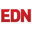 Edn logo icon