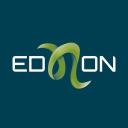 EDNON on Elioplus
