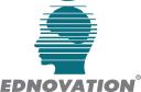 Ednovation Pte Ltd on Elioplus
