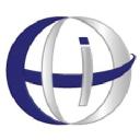 eDOC Innovations Company Logo