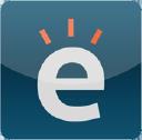 eDoctorJobs.com logo