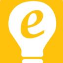 eDoctrina Corporation logo