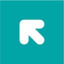 إدراك logo icon