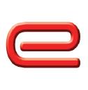 eDreams.co.za logo