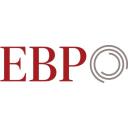 Edr Group logo icon
