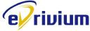 eDrivium Corporation logo
