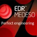 EDRMedeso on Elioplus