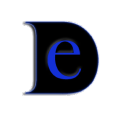eDruk Consultancy logo