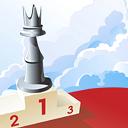 Software Development Companies logo