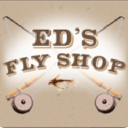 Read Ed\'s Fly Shop Reviews