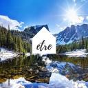 Edson Team Real Estate logo