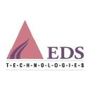 Eds Technologies logo icon