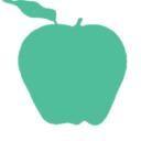 The Ed Tech Roundup logo icon