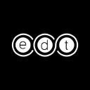 Ed Tguide.Com logo icon