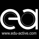 Education Administration Intern logo icon
