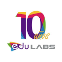 Edu Labs on Elioplus