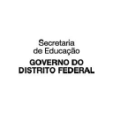 Edu.se.df.gov