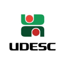 Edu.udesc