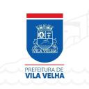Edu.vilavelha.es.gov