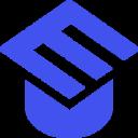 eSignatures for EduAgent CRM by GetAccept