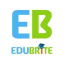 EduBrite Systems
