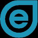 Educaloi logo icon