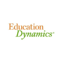 Education Dynamics - Send cold emails to Education Dynamics