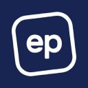 Education Perfect logo icon