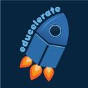 Educelerate logo icon