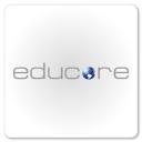 EDUCORE on Elioplus