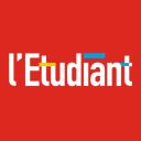 Educpros logo icon