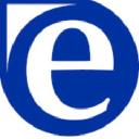 Edukinect on Elioplus