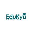 Edukyu logo