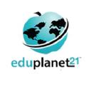 Eduplanet21