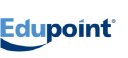eSignatures for Edupoint by GetAccept