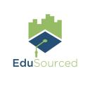 EduSourced, Inc. logo