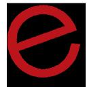 Eduworks Corporation - Send cold emails to Eduworks Corporation