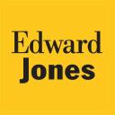 Edward Jones logo icon