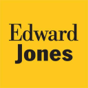 Edward D Jones & Co LP